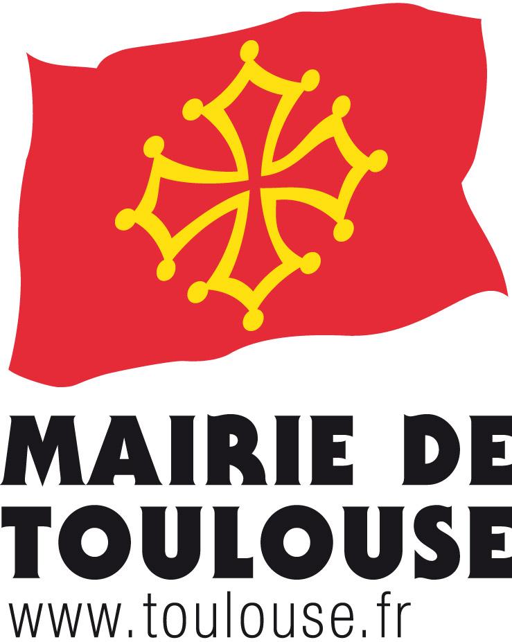 logo_mt_vnoir