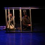 Macbeth/hors champ 1