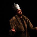 Macbeth/hors champ 5