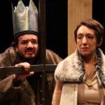 Macbeth/hors champ 6