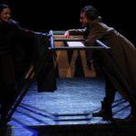 Macbeth/hors champ 7