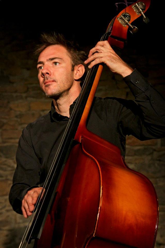 Jean-Marc-Serpin